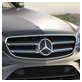 Certified Mercedes-Benz at Star Motor Cars