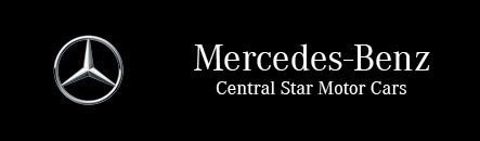 Mercedes-Benz Central Star Motor Cars in Houston, TX